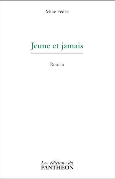 Roman Editions