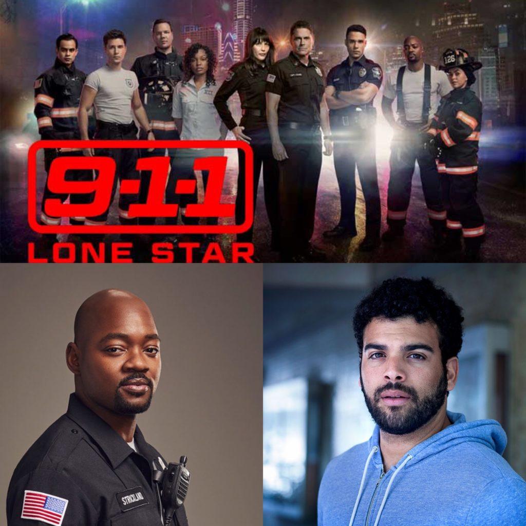 911_Lone_Star