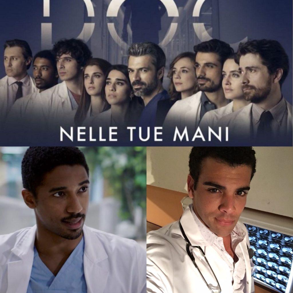 Doc_Nelle_tue_mani