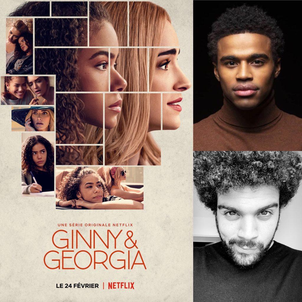 Ginny_et_Georgia