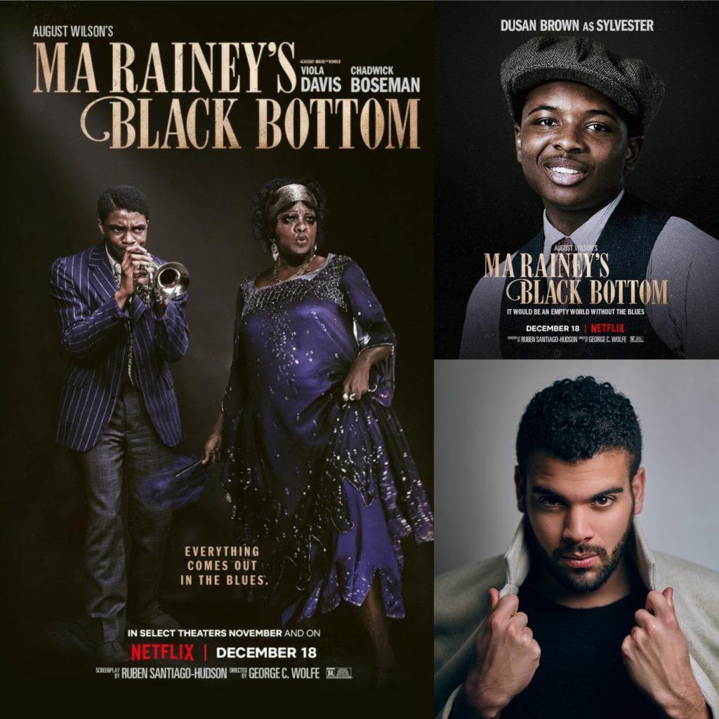 Ma_Rainey_Black_Bottom